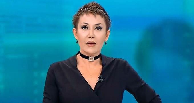 Photo of TV8'de Gerçeğin Peşinde sunucusu Serap Paköz bir kaybı daha buldu!