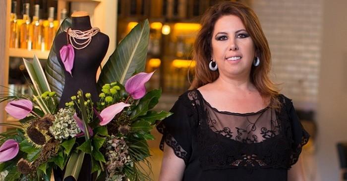 Photo of Usta magazinci Seyhan Erdağ'ın yeni adresi belli oldu