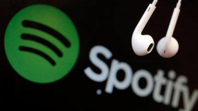 Photo of Dijital müzik platformu Spotify neden çöktü?