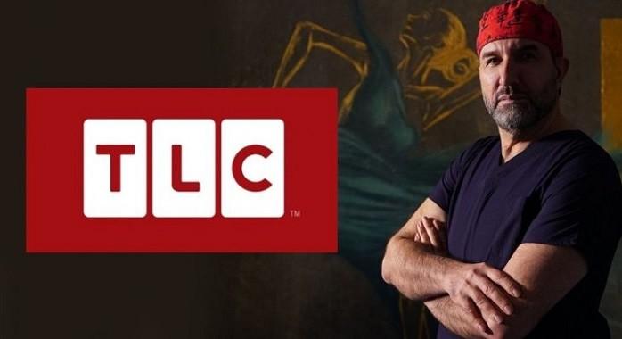 Photo of TLC'nin ilk yerli programı 'Bu Ben Miyim?' başlıyor