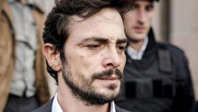 Photo of Ahmet Kural'ın mahkeme isyanı… İçini sosyal medyadan döktü