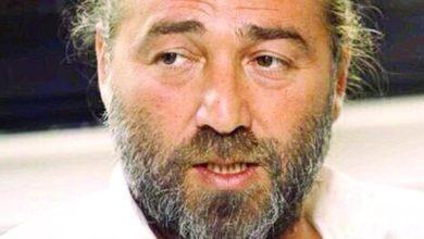 Photo of Demirören Medya'da İbrahim Seten ile ilgili flaş glişme