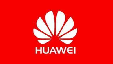 Photo of Microsoft'tan flaş Huawei hamlesi…Tekrar satışa koydu