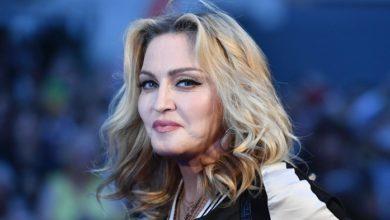 Photo of Madonna'dan hayal kırıklığına neden olan karar