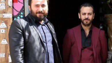 Photo of Çukur'un efsane isimleri Vartolu ve Medet, Çarpışma'ya geliyor