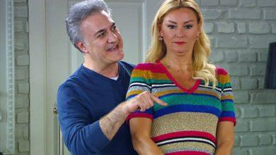 Photo of Tamer Karadağlı'dan 'Çocuklar Duymasın dizisinden sıkıldınız mı?' sorusuna ilginç cevap