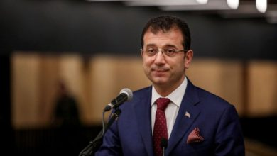 Photo of Ekrem İmamoğlu Medya A.Ş'den çıkarılan personelin temsilcilerine ne dedi?