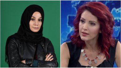 Photo of Esra Elönü'den Ekrem İmamoğlu'nu öven Nagehan Alçı'ya sert tepki
