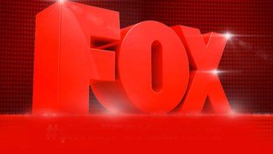 Photo of Fox TV sevilen dizisi için final kararı aldı