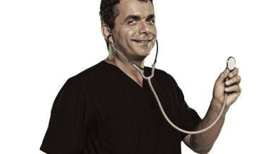 Photo of Doktorluktan sıkılan Dr. Gürkan Kubilay yeni işini açıkladı