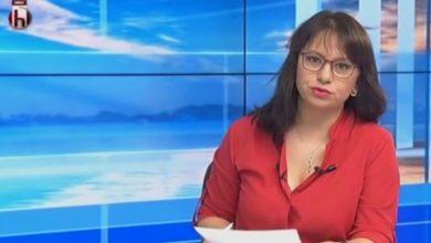 Photo of Görevine son verilen Halk TV sunucusundan flaş açıklama