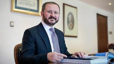 Photo of Anadolu Ajansı Genel Müdürü Şenol Kazancı o lafı etti mi?