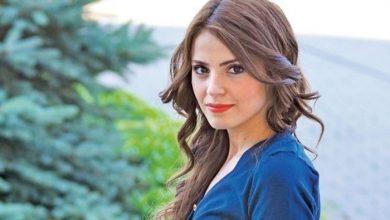 Photo of Ezgi Eyüboğlu, Fox TV'nin iddialı dizisinin oyuncu kadrosunda