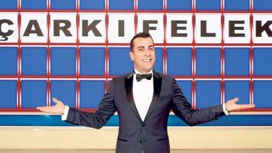 Photo of Çarkıfelek yaz sezonunda yine Kanal D'de başlıyor(MEDYABEY-ÖZEL)