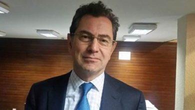 Photo of Kadri Gürsel yeniden cezaevinde
