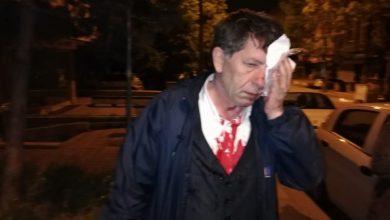 Photo of Yavuz Selim Demirağ'a saldırı olayında 2 kişi gözaltına alındı
