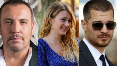 Photo of Çağatay Ulusoy, Gizem Karaca ve Cenk Eren'in uyuşturucu davasından karar çıktı