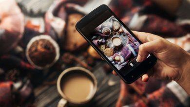Photo of Instagram Türkiye'nin en iyi reklamları ödüllendireceği InstaChamp'a katılım devam ediyor