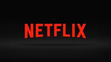Photo of Netflix, Ay Yapım'ın önemli ismini kaptı