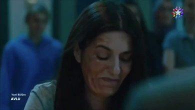 Photo of Avlu dizinden tecavüzcüsünün başını kesen Nermin Yıldırım'a flaş gönderme