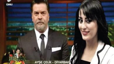 """Photo of Faruk Bildirici'den dikkat çeken """"Ayşe Öğretmen"""" yazısı…"""