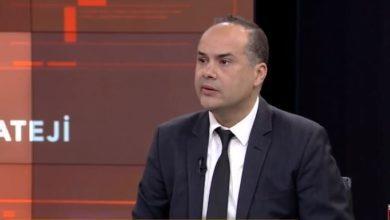 """Photo of CNN Türk Genel Müdürü Bora Bayraktar """"istemeyen izlemesin"""" haberini yalanladı"""