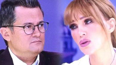 Photo of Seren Serengil ve Cengiz Semercioğlu'nun TV100'deki programı başlıyor