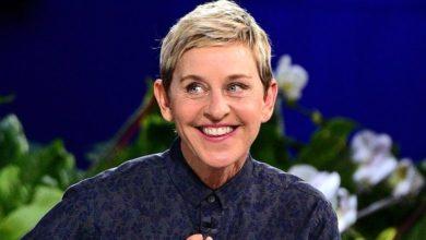 Photo of ABD'li ünlü televizyoncu Ellen Dengeneres'ten flaş taciz açıklaması