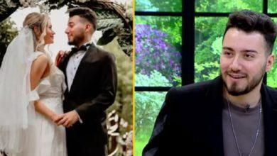 Photo of Enes Batur 2. Sayfa programında 'evlendin mi?' sorusuna ne cevap verdi?