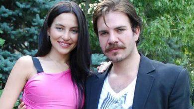 Photo of Tolga Karel'den eski eşi Gunay Musayeva ile ilgili olay açıklamalar