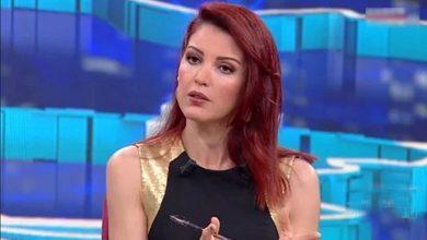 Photo of HaberTürk yazarı Nagehan Alçı, Halk TV ve Tele1'e verilen cezalarla ilgili RTÜK Başkanı Şahin'le ne konuştu?