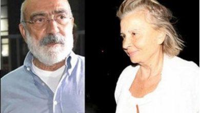 Photo of AYM'den, Ahmet Altan ve Nazlı Ilıcak'ın başvurusuyla ilgili flaş gelişme