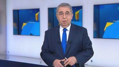 """Photo of Oğuz Haksever'in mikrofonu açık unutulunca olanlar oldu: """"…Canına okumuşsun"""""""