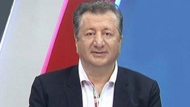 Photo of Gazeteci Sabahattin Önkibar saldırıya uğradı