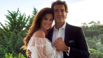 Photo of Tülin Şahin'den ilişkisini bitirdiğini açıkladığı Portekizli işadamıyla ilgili flaş açıklama