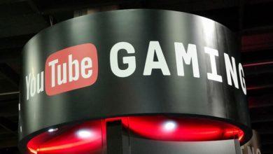 Photo of YouTube, Twitch'e rakip olarak çıkardığı uygulamayı kapatıyor