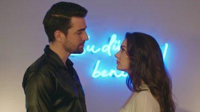 Photo of Afili Aşk ilk bölümüyle kaçıncı oldu? İşte 12 Haziran Çarşamba'nın reytingleri
