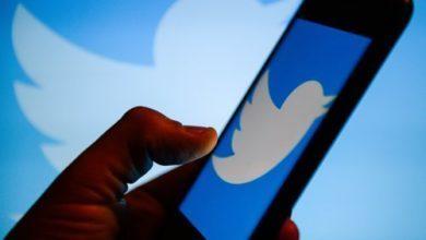 Photo of Twitter'dan trollere yönelik ilginç hamle…Artık görülmeyecek!