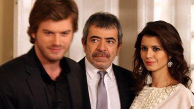 Photo of Aşkı Memnu'nun Romanya'daki kopyasına mahkemeden şok karar