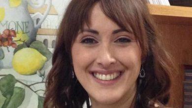 Photo of 'Rektörün kızına şantaj' davasında yeni detaylar ortaya çıktı