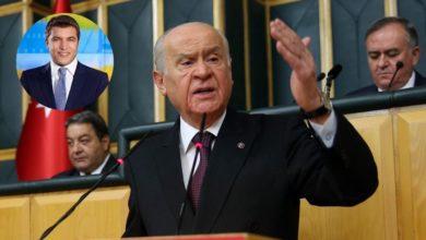 Photo of Devlet Bahçeli'den İsmail Küçükkaya'ya ağır salvolar: 'Samimi ve yeterli değil'