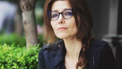 Photo of Elif Şafak'tan son kitabıyla ilgili intihal iddiasına açıklama geldi