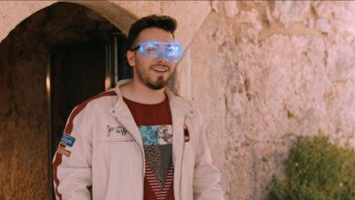 Photo of Fragmanı filmin kendisinden daha çok ilgi gördü…Enes Batur sinemaya tövbe edecek mi?