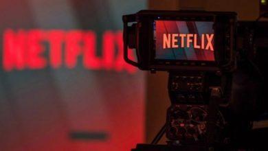 Photo of Netflix'in deneyi gerçek oldu…. İşte Netflix'in zamlanan yeni ücret tarifeleri