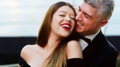 Photo of Feyza Aktan'ın Özcan Deniz'den istediği nafaka miktarı dudak uçuklattı