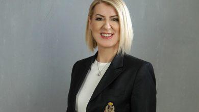 """Photo of Sevda Türküsev: """"Her köşe başını tutmuş olanlar ekranlarda yeni birini istemiyor!"""" (MEDYABEY-ÖZEL)"""