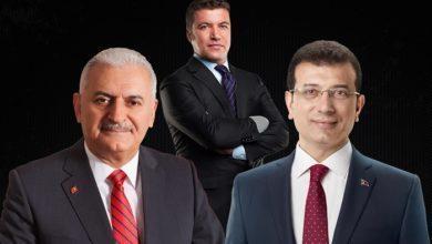 Photo of Türkiye Tarihi Buluşma'yı hangi kanaldan izledi? İşte 16 Haziran Pazar'ın reytingleri