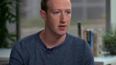 Photo of Mark Zuckerberg'in ilginç videosunun sırrı anlaşıldı