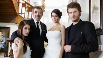 Photo of Aşk-ı Memnu yıllar sonra hala Kanal D'nin yüzünü güldürmeye devam ediyor