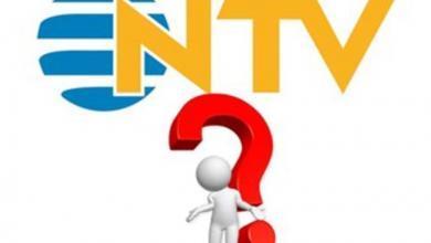 Photo of NTV'nin deneyimli ismi ekranlara veda etme kararı aldı